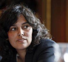 Manuel Valls écorche le nom 'marocain' d'une de ses ministres en direct à la télé