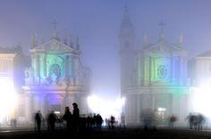 Torino Daily Photo: Best photo of the year