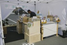 https://flic.kr/p/oMhfvK | 2014-RCF-PDX Mini-Summer-0451 | Renegade Craft Fair Portland Mini Market