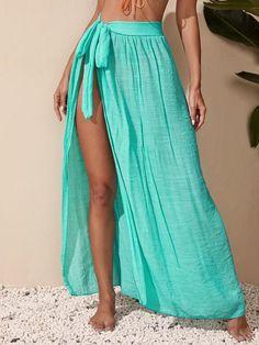 Brown Jumpsuits, Fashion Sale, Fashion Outfits, Polyester Material, Beachwear Fashion, High Cut Bikini, Black Bodycon Dress, Overall Dress, Ruched Dress