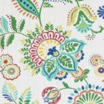 Duralee DP61230 OPAL Fabric