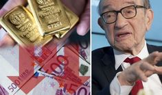 Greenspan warns you: the euro will collapse https://freewordandfriendsworld.com/2017/02/19/thats-it-a-jewish-banker-whos-telling-the-truth-yes-hes-teling-the-truth-euro-to-collapse-warns-greenspan-amid-gold-surge-uk-news-express-co-uk/