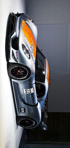 (°!°) 2012 Porsche 918 RSR Concept Racecar (c)
