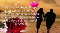 Frases de amor para San Valentín, día de los enamorados con imagenes de ...