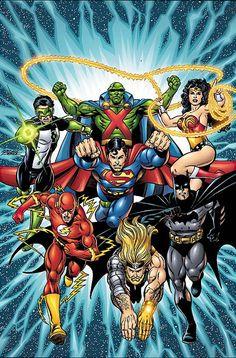 warner-bros-announce-dc-films-soon-may-release-justice-league-in-2015.jpg (500×760)