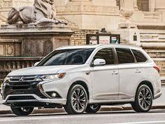 Awesome Mitsubishi 2017: Carros 2016: veja 50 modelos esperados para o 2º semestre Check more at http://cars24.top/2017/mitsubishi-2017-carros-2016-veja-50-modelos-esperados-para-o-2o-semestre/