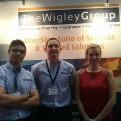 Prize draw for charity golf tickets and gala dinner with @thewigleygroup #tbsoffer #tbs2013