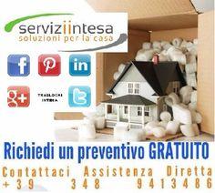 La tua casa è il Tuo sogno sono trattato con cura e attenzione..... Richiedi informazioni e un preventivo gratuito