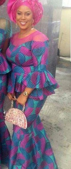 Check Out These Amazing african fashion outfits 8265 African Fashion Designers, African Fashion Ankara, Latest African Fashion Dresses, African Print Fashion, Africa Fashion, African Attire, African Wear, African Women, African Outfits