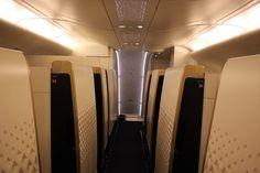 Etihad A380 First APARTMENT Kathmandu - London (Return): 2742 Euro - http://youhavebeenupgraded.boardingarea.com/2016/10/etihad-a380-first-apartment-kathmandu-london-return-2742-euro/
