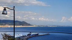 #capri#loves_united_salerno #beautifuldestinations #instatravel#sky_captures #ig_campania #positano #ig_regionecampania #ig_amalficoast #ig_ischia#ig_worldclub #sud_super_pics #paesaggicampani #poket_italy#vesuviocoast #loves_italia #capri_awards #scatti_italiani#volgocampania #instaitalia #loves_madeinitaly #loves_campania #amalficoast