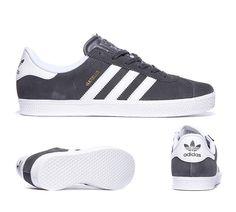 ef6bdb6b2c 30 Best Stuff to Buy images | Tennis, Adidas sneakers, Adidas originals