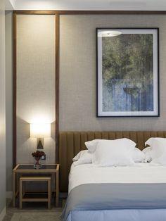 Gallery - Hotel Vincci Porto / José Carlos Cruz - 22