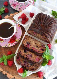 Honey Garlic Baked Pork Bites - Lord Byron's Kitchen Baked Pork, Oven Baked, Cinnamon Raisin Bread, Banana Bread, Butter Pasta, Baked Asparagus, Homemade Brownies, Sweet Chili, Food Shows