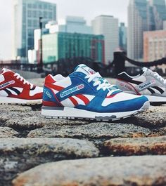 d5ae25abab2b6 Reebok GL 6000 Student Discounts, Running Sneakers, Running Shoes, Classic  Leather, Custom