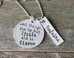 inspirational on Etsy, a global handmade and vintage marketplace.