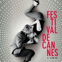 S'CALE fait son cinéma jusqu'au 25 Mai avec une nouvelle vitrine à l'occasion du festival de Cannes en rendant hommage à Marilyn Monroe