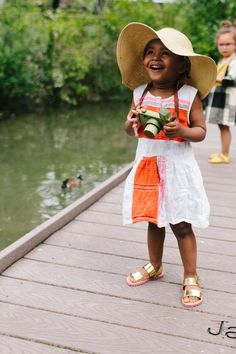 Little Miss Workbench   Style Contributor @_BeckyKimball — mini style