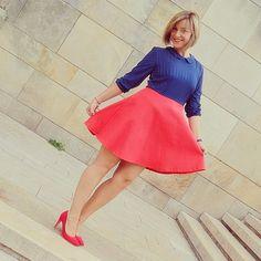 Buenos dias! New post up! #angycloset #moda #tendencias #blog #blogger #blogdemodalogroño #fashion #fashionblogger #outfit #outfit4you #outfitdeldia #outfitoftheday #style #streetstyle #streetstyledeluxe #stylelogroño #searchstyle http://www.angycloset.com/2015/09/red-life-chatanooga.html?m=0 @kissmylook