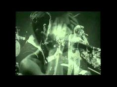 Recorded in Hamburg, Oct. 24 1991 Tin Machine - 'Oy Vey Baby' aka: Live at the Docks. Tin Machine, David Bowie, Hard Rock, Live, Youtube, Key, Songs, Number One, Ride Or Die