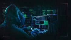 FBI arrests Russian accused of heading hacker storefront Vmware Nsx, Palo Alto Networks, Hacking Websites, Enterprise System, Rochester Institute Of Technology, Antivirus Software, Cyber Attack, Wiz Khalifa, Reading Material