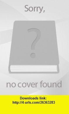 Barr 32-Copy Mixed Floor Display (9780425209493) Nevada Barr , ISBN-10: 0425209490  , ISBN-13: 978-0425209493 ,  , tutorials , pdf , ebook , torrent , downloads , rapidshare , filesonic , hotfile , megaupload , fileserve
