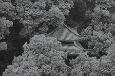 Available for sale from Chambers Fine Art, Taca Sui, Pagoda of Six Harmonies Archival pigment print on baryta paper, 20 × 31 in Expo Chicago, Chicago Events, Chinese Landscape, Abstract Words, Light Leak, Traditional Paintings, Documentary Photography, West Africa, Photojournalism