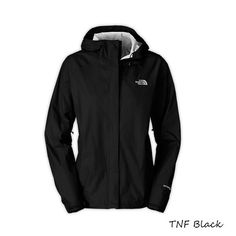 1dc78b28df7e A raincoat thats actually waterproof and not just wind resistant--  North  Face venture jacket