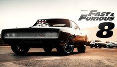 Dapatkan daftar lengkap OST soundtrack album film Fast and Furious 8 (The Fate and The Furious) disini. https://www.venelova.com/musik/daftar-lagu-ost-fast-and-furious-8-soundtrack-mp3-terbaru-2017.html