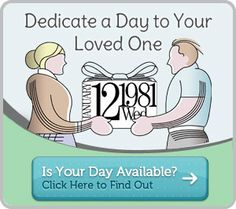 Traditional Anniversary Gift Ideas For Him