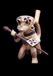 Image result for Moche culture