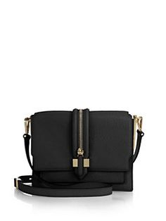 Rebecca Minkoff - Sloane Convertible Crossbody Bag