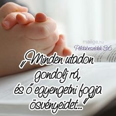 Bible Quotes, Motivational Quotes, My Spirit, God Is Good, Einstein, Life Hacks, Faith, Inspiration, Attila