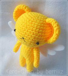 Mesmerizing Crochet an Amigurumi Rabbit Ideas. Lovely Crochet an Amigurumi Rabbit Ideas. Crochet Kawaii, Crochet Diy, Crochet Crafts, Yarn Crafts, Crochet Projects, Crochet Patterns Amigurumi, Amigurumi Doll, Crochet Dolls, Crochet Mignon