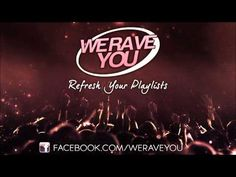 Deorro - Bootie In Your Face (Original Mix) - YouTube