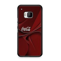 Coca Cola For HTC ONE M9