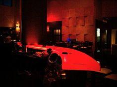 Translucent. droid shot @kurtwvs