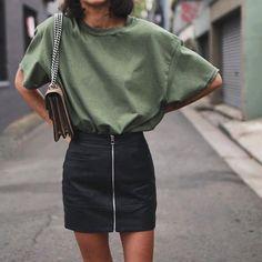 @miabellasignorina2 for shopping link in bio.