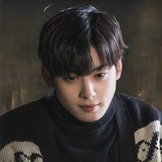 Cha Eun Woo, Profile Photo, Photos, Pictures