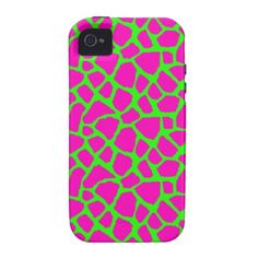 ==>Discount          	Sassy Pink and Green Giraffe Print iPhone Case iPhone 4 Covers           	Sassy Pink and Green Giraffe Print iPhone Case iPhone 4 Covers We provide you all shopping site and all informations in our go to store link. You will see low prices onReview          	Sassy Pink an...Cleck Hot Deals >>> http://www.zazzle.com/sassy_pink_and_green_giraffe_print_iphone_case-179128799711571648?rf=238627982471231924&zbar=1&tc=terrest