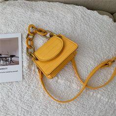 Fast Shipping Quality Assured Makes for an Amazing Gift Mini Crossbody Bag, Tote Bag, Kawaii Bags, Fur Bag, Mellow Yellow, Pink Brown, Cloth Bags, Purses And Handbags, Fashion Bags