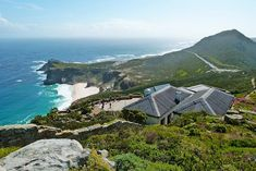 Free Image on Pixabay - Cape Of Good Hope, Breath-Taking Free Pictures, Free Images, Cape Town Accommodation, Sports Nautiques, Cap Vert, Highlights, Garden Route, Take A Breath, Nature Reserve