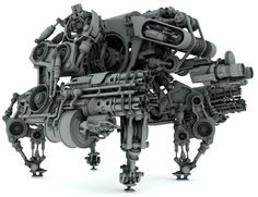 13386_robot-boevoj_model_1591x1223_(www.GdeFon.ru).jpg (1591×1223)