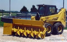 Brown Bear Corp R24C BB Windrow Turner - http://www.machines4u.com.au/browse/Farm-Machinery/