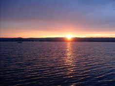 Lake Guntersville ~ Beautiful!!!