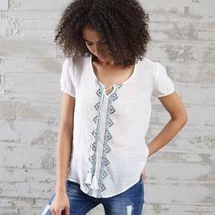 37f66ba108d58 8 Best Clothes images