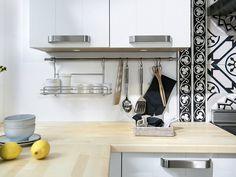 Showcooking: equipa tu cocina