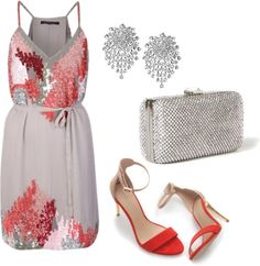 Style Ideas: Wedding Attire | recreative works blog