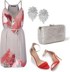 Style Ideas: Wedding Attire | recreative works blog