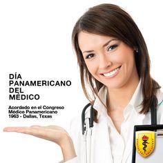"""#Herediano, es como un homenaje al nacimiento del Doctor #JuanCarlosFinlay, médico investigador, nacido en Puerto Príncipe (Cuba).  ¿Sabías que fue quien confirmó la teoría de """"La propagación de la fiebre amarilla a través del mosquito""""?"""